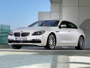 BMW-6-Series-e1426873466708-300x225