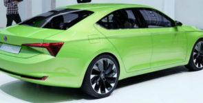 Российский автомобильный рынок порадует  удешевлением 14-ти брендовых автомобилей