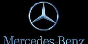 Mercedes-Benz самая продаваемая марка автомобилей