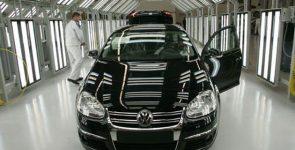 Новый Volkswagen за 7 тысяч евро — это возможно!