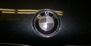Обновленный BMW 1-й серии появится в России в августе