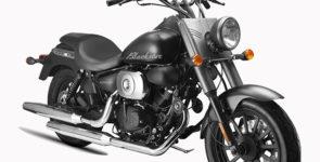 Как выбрать и купить мотоцикл в Алматы