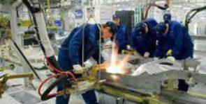 На заводе в Питере стартует сборка нового компактного кроссовера от Hyundai