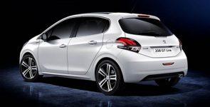 Nissan не откажется от запуска Qashqai, чтобы не сокращать персонал