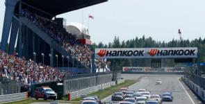 Гонщики DTM настаивают на изменении регламента