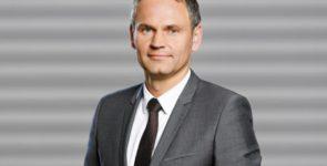 Смена руководства у компании Porsche