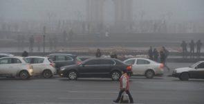 Продажи новых авто в Украине упали в 5 раз