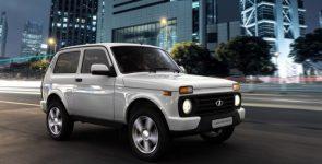 Средние цены на Lada подросли на 8% с начала года