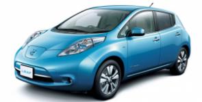 Американская политика в отношении электромобилей провалилась