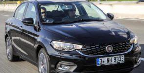 Снижение продаж новых автомобилей в Уральском регионе