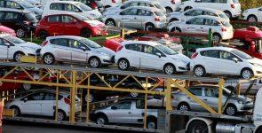 «Автоваз» в следующеaм месяце начнет выпуск  ультрабюджетную Приору