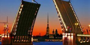 Питерский рынок пикапов рухнул на 65%
