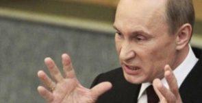 Путин: тарифы вздули так, что никто ездить не желает