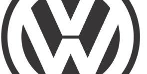 Новый седан от Volkswagen выйдет уже в 2016