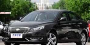 Обнародованы претенденты к званию «всемирного авто этого года»