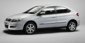 Цены снижаются : Chery понижает цены на автомобильные марки
