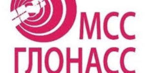 МСС ГЛОНАСС в отличие от АвтоВАЗа снижает цены