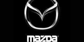 Седан Mazda 2 покажут 28 ноября на Таиландском Международном Автошоу