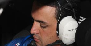 Буфье получает еще один шанс в WRC за рулем Hyundai