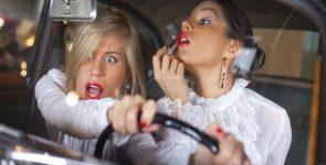 Что должны знать новички в водительском деле