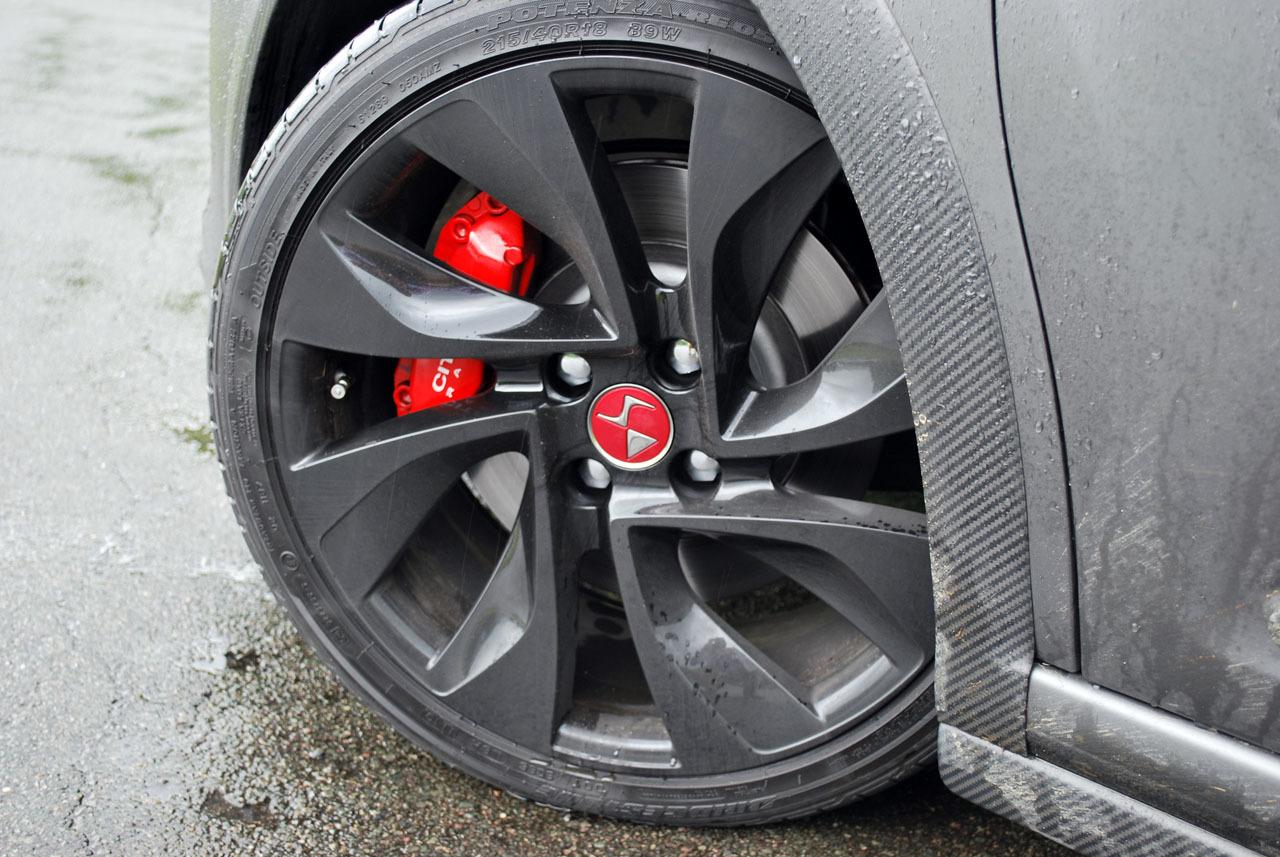 citroen-ds3-cabrio-racing-quick-spin-07-1