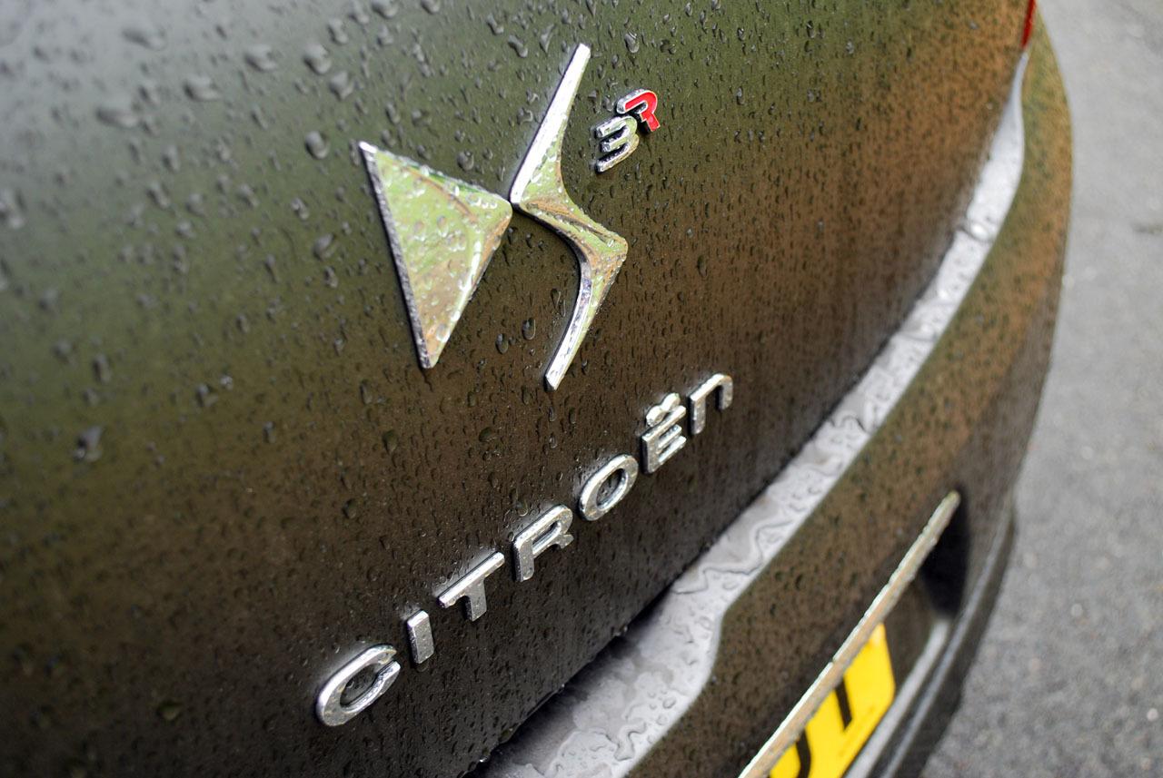 citroen-ds3-cabrio-racing-quick-spin-08-1