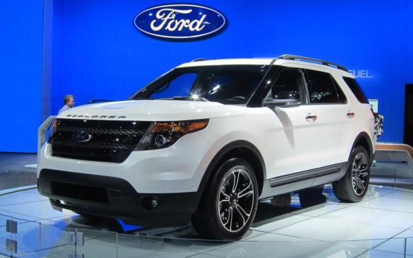 ford-explorer-2014-limited2014-ford-explorer